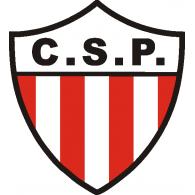 Logo of Club Sportivo Patria de Formosa