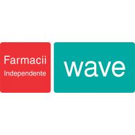 Logo of Farma Wave