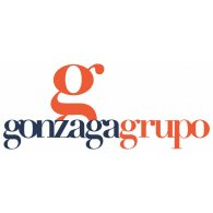 Logo of Gonzaga Grupo