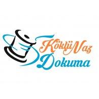 Logo of Naz Dokuma