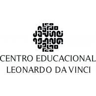 Logo of Centro Educacional Leonardo da Vinci