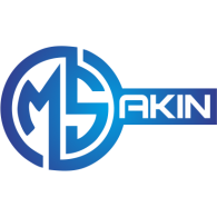Logo of Ms Akın