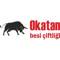 Logo of Okatan A.Ş.