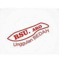 Logo of RSU Bedah Aro