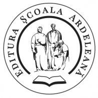 Logo of Editura Scoala Ardeleana