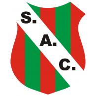 Logo of Sportivo Atlético Club de Las Parejas Santa Fé
