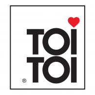 Logo of TOI TOI