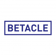 Logo of Betacle
