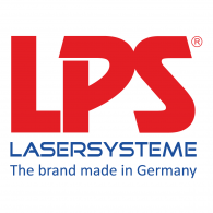 Logo of LPS-Lasersysteme