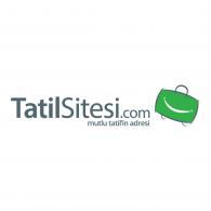 Logo of Tatilsitesi.com
