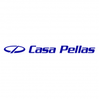 Logo of Casa Pellas