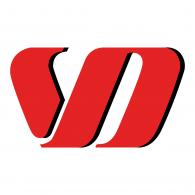 Logo of Video Dragor