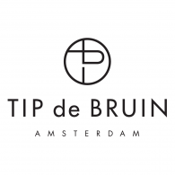 Logo of Tip de Bruin