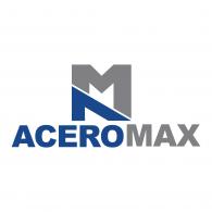 Logo of Acero Max