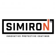 Logo of Simiron