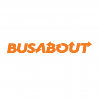 Logo of Busabout