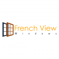 Logo of French View Windows