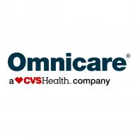 Logo of Omnicare