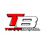 Logo of Terra Brasil
