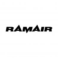 Logo of Ramair
