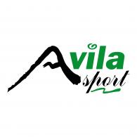 Logo of Avila Sport