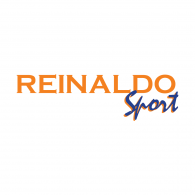 Logo of Reinaldo Sports