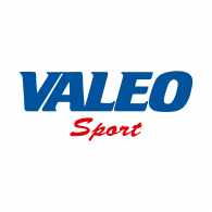 Logo of Valeo Sports