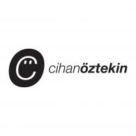 Logo of Cihan Oztekin
