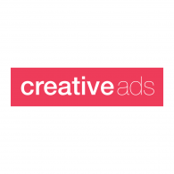 Logo of Creative Advertising