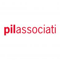 Logo of Pil associati