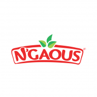 Logo of N'Gaous