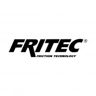 Logo of Fritec