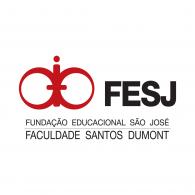 Logo of FESJ