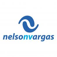 Logo of Nelson Vargas