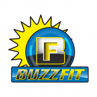 Logo of Buzz fit