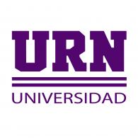 Logo of Universidad Regional del Norte