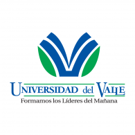 Logo of Universidad del Valle