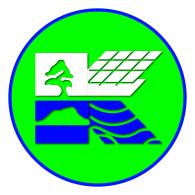Logo of Jabatan Perlindungan Alam Sekitar