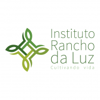 Logo of Instituto Rancho da Luz
