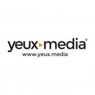 Logo of Yeux Media