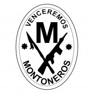 Logo of Montoneros