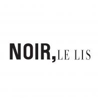Logo of Noir Le lis