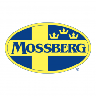 Logo of Mossberg