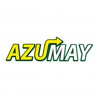 Logo of AZU MAY