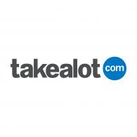 Logo of Takealot.com