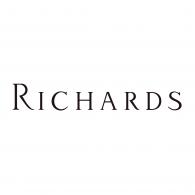Logo of Richards