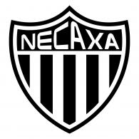 Logo of Necaxa