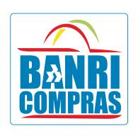 Logo of Banri Compras