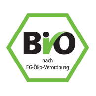Logo of Bio Nach