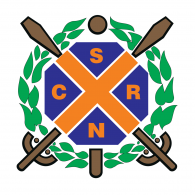 Logo of Club Regatas San Nicolas